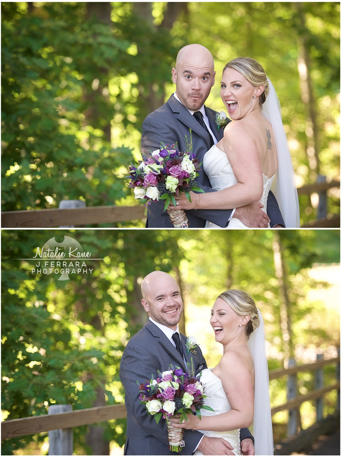 hudson-valley-wedding-photographer-17