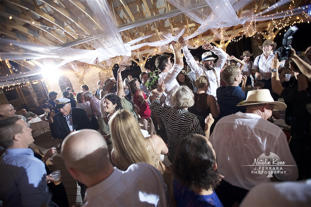 hudson-valley-wedding-photographer-19