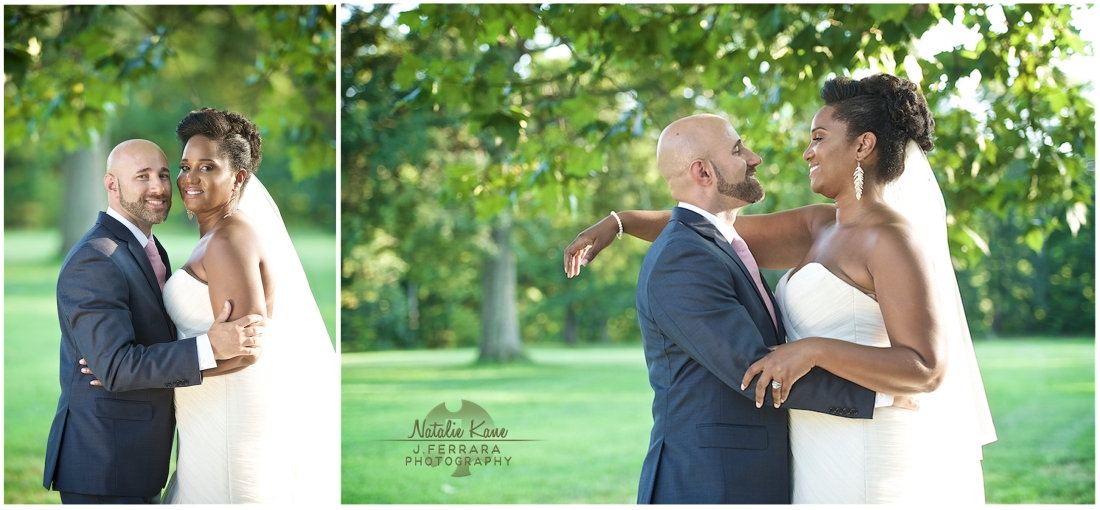 hudson-valley-wedding-photographer-20