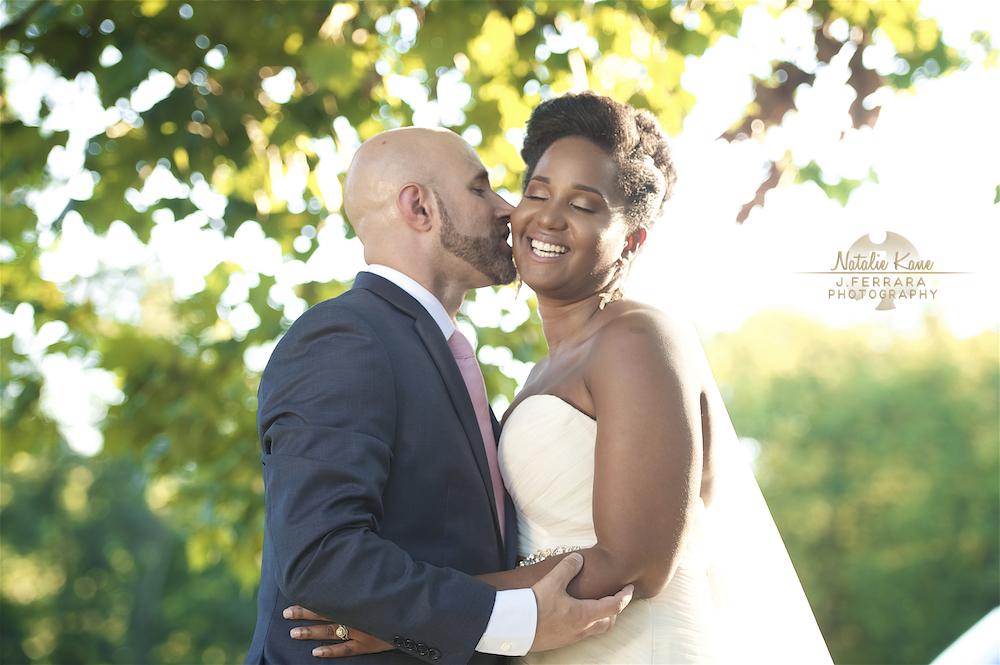 hudson-valley-wedding-photographer-21