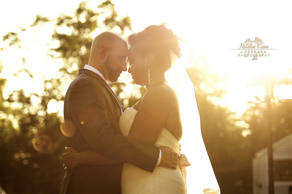 hudson-valley-wedding-photographer-22