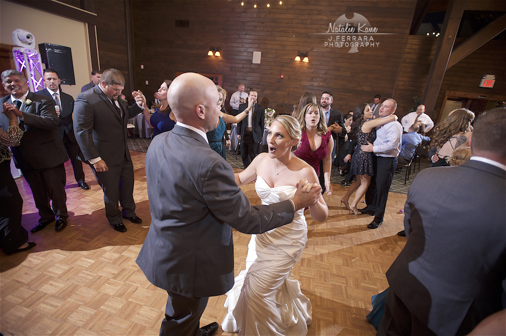 hudson-valley-wedding-photographer-22