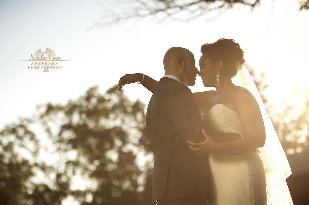 hudson-valley-wedding-photographer-23