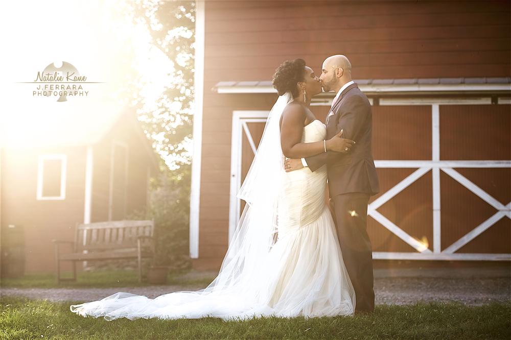 hudson-valley-wedding-photographer-24