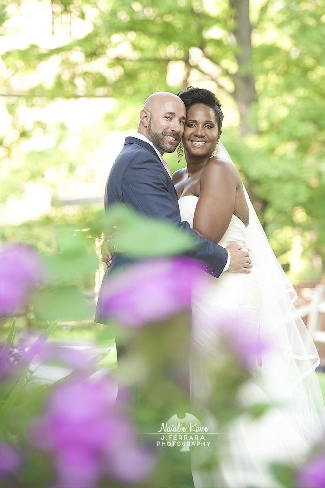 hudson-valley-wedding-photographer-25