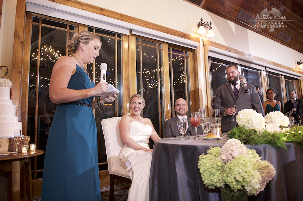 hudson-valley-wedding-photographer-26