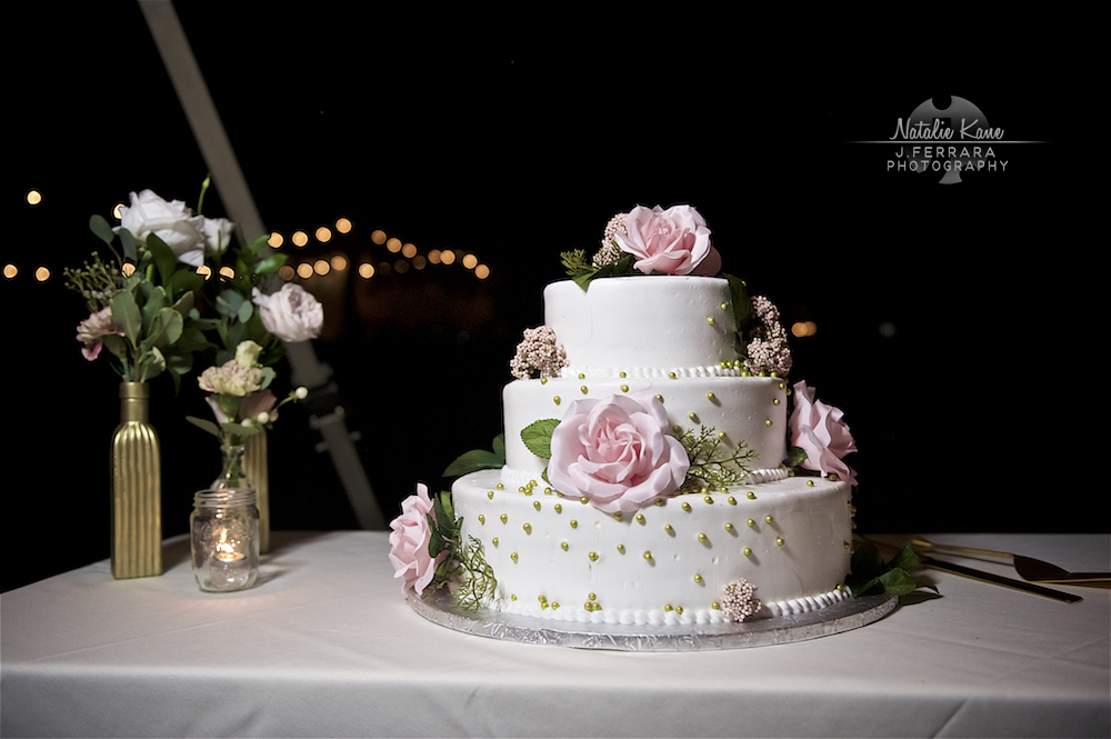 hudson-valley-wedding-photographer-27