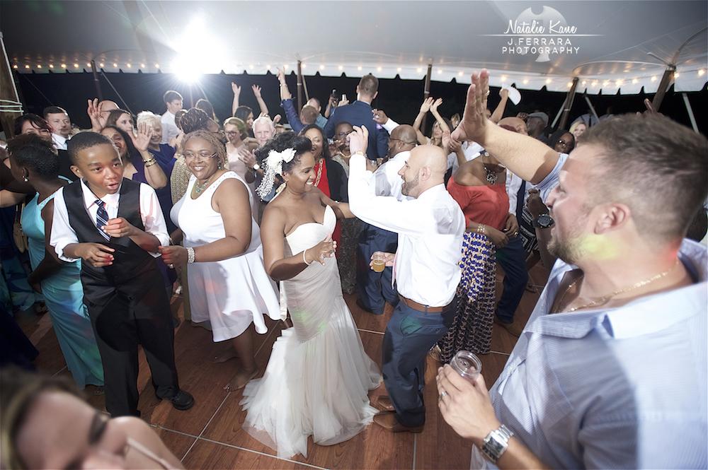 hudson-valley-wedding-photographer-30
