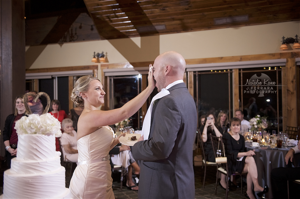 hudson-valley-wedding-photographer-30