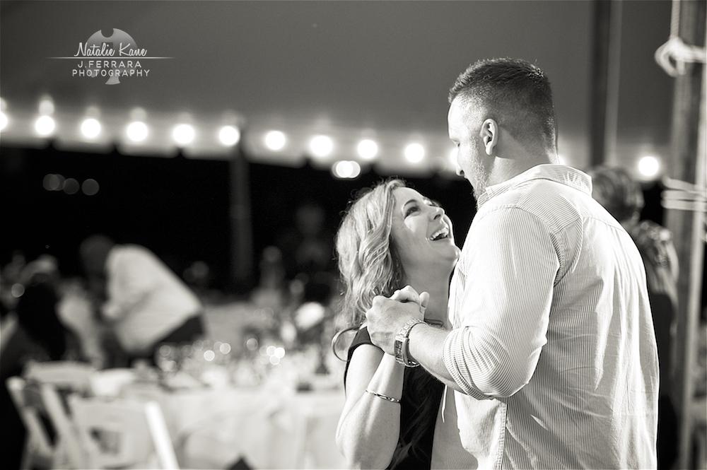 hudson-valley-wedding-photographer-31