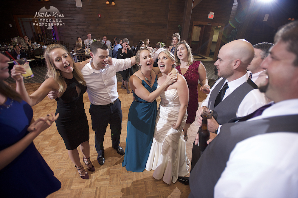 hudson-valley-wedding-photographer-31