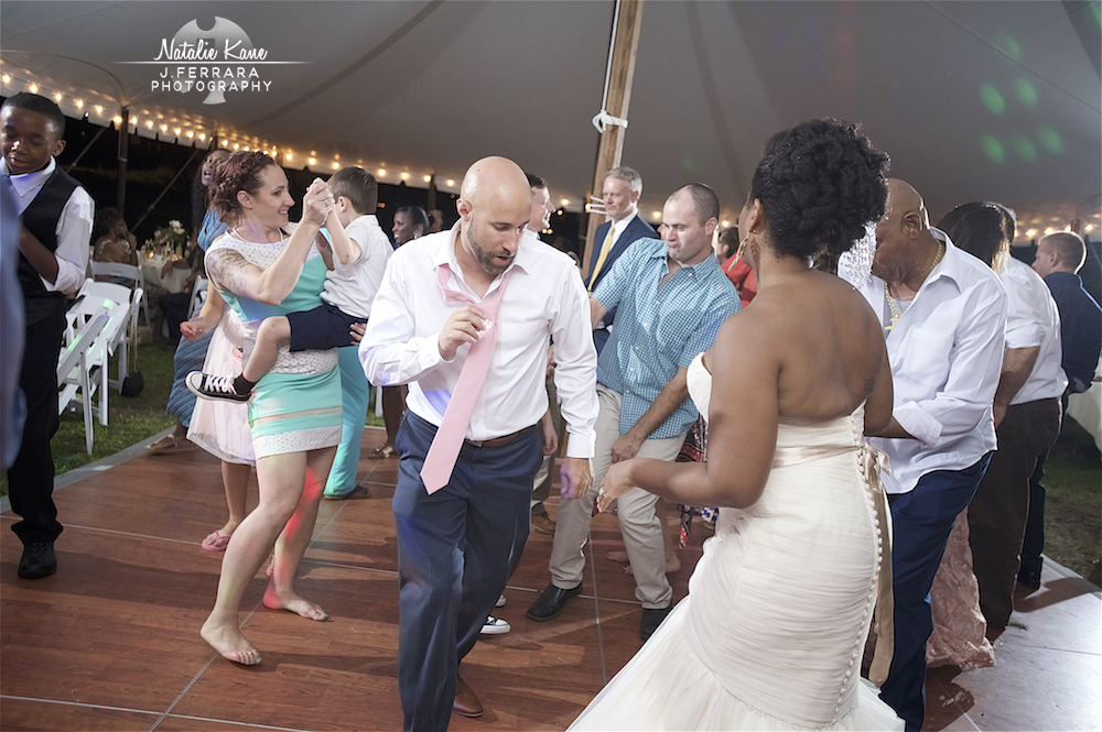 hudson-valley-wedding-photographer-33