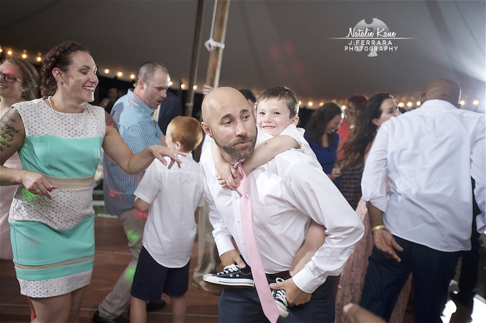 hudson-valley-wedding-photographer-34