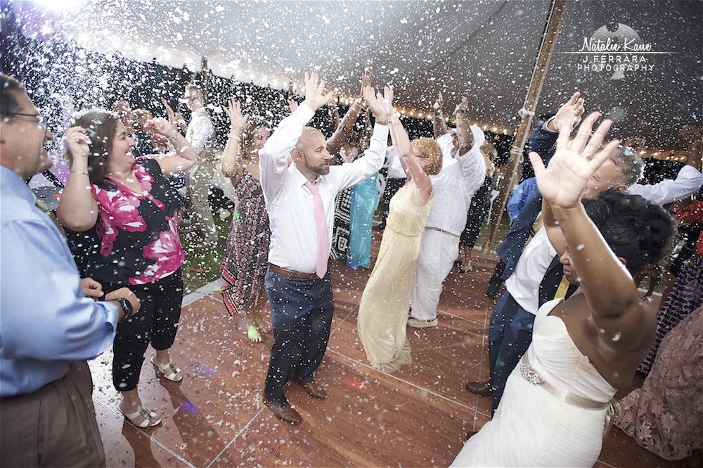hudson-valley-wedding-photographer-36