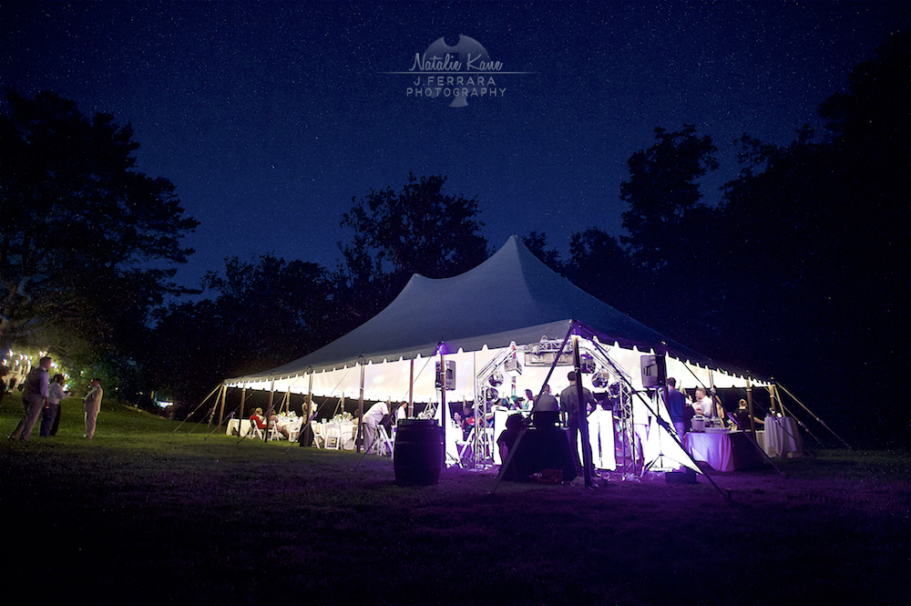 hudson-valley-wedding-photographer-37