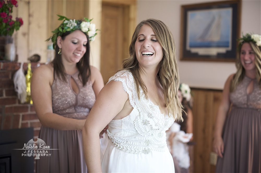 hudson-valley-wedding-photographer-3