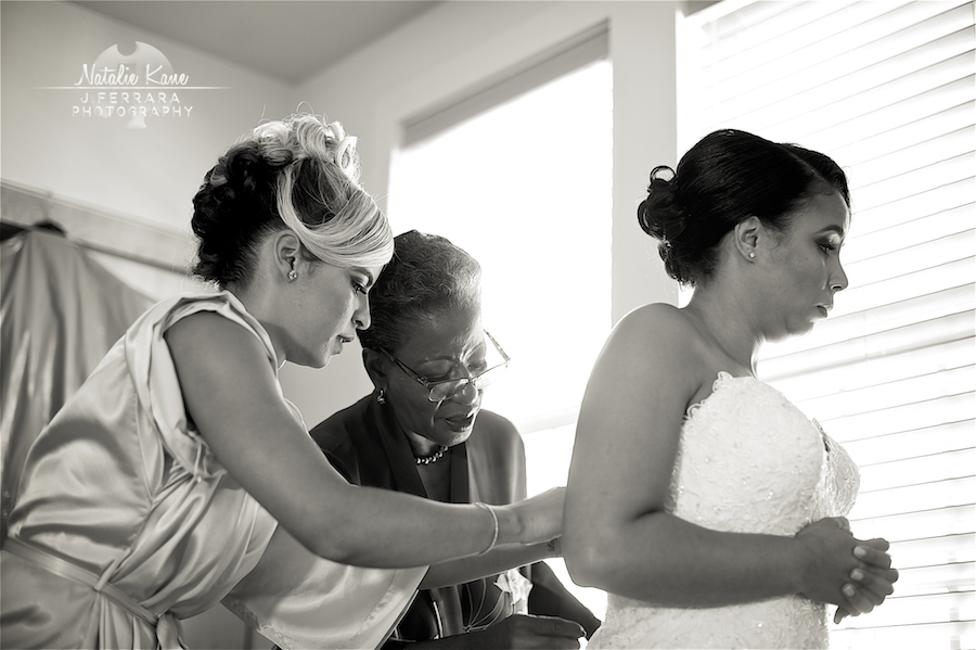 hudson-valley-wedding-photographer-4
