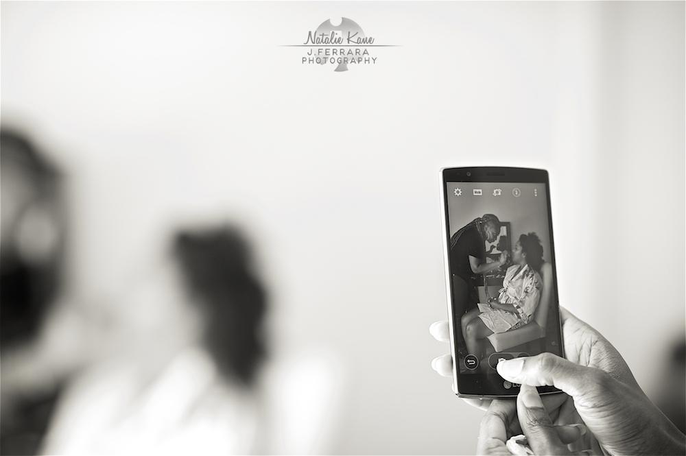 hudson-valley-wedding-photographer-4