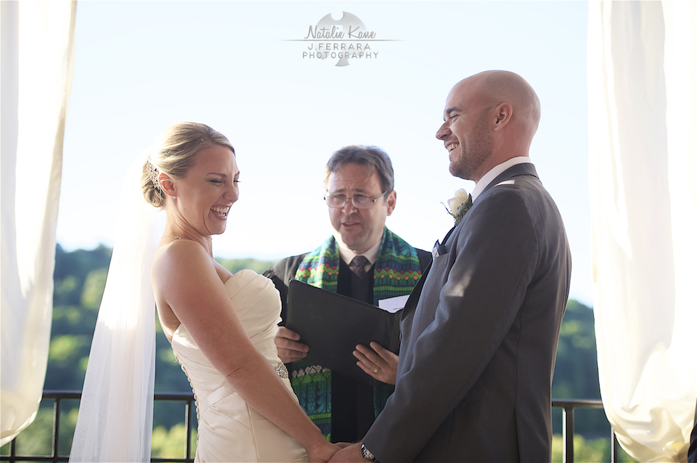 hudson-valley-wedding-photographer-5