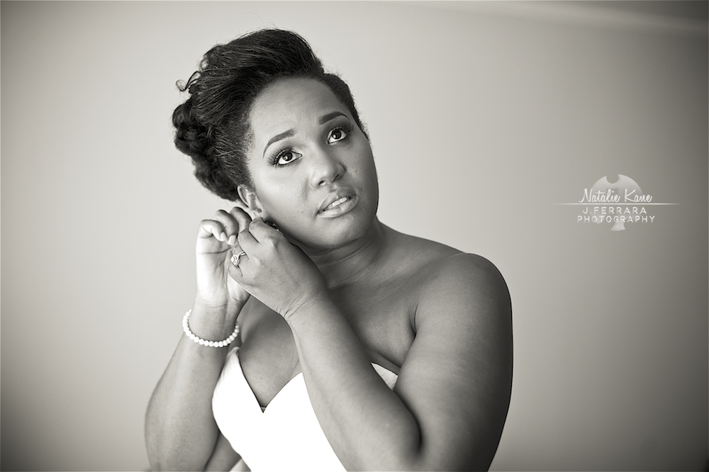 hudson-valley-wedding-photographer-6