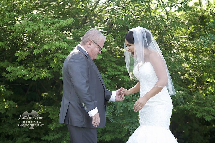 hudson-valley-wedding-photographer-7