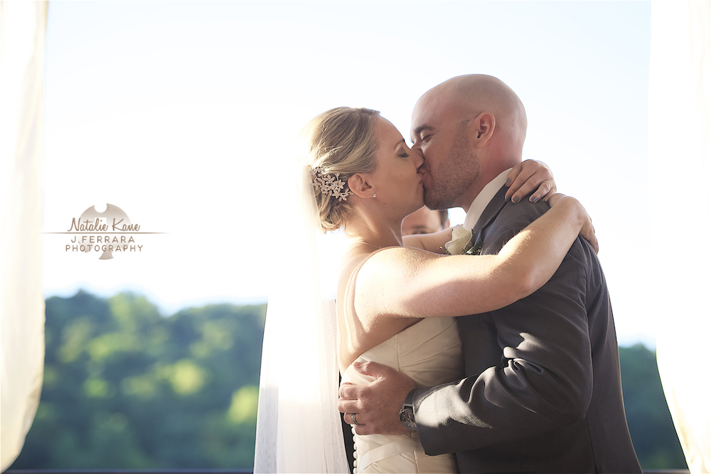 hudson-valley-wedding-photographer-7