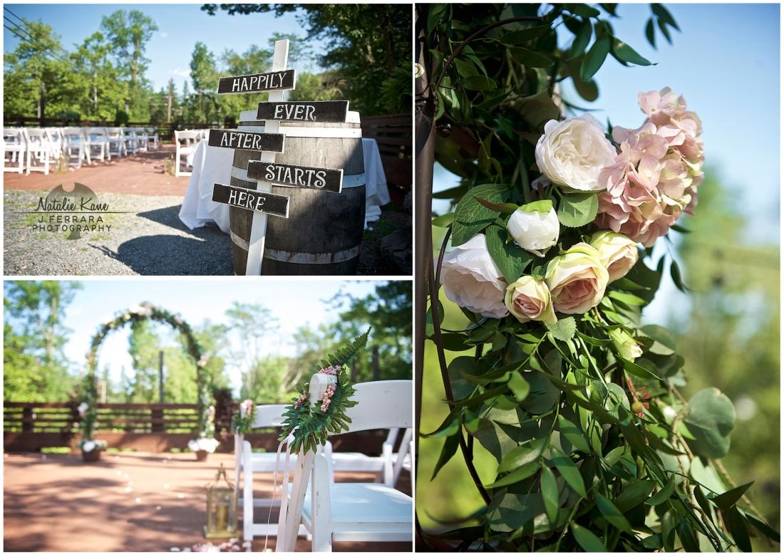 hudson-valley-wedding-photographer-9