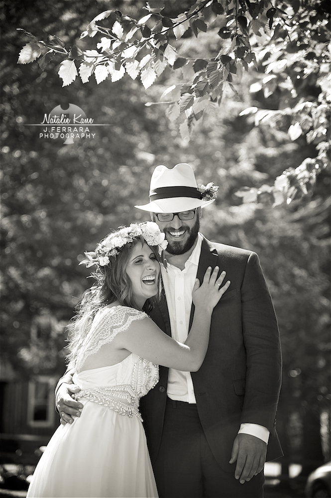 hudson-valley-wedding-photographer-9