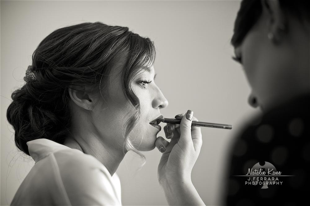hudson-valley-wedding-photographer-1
