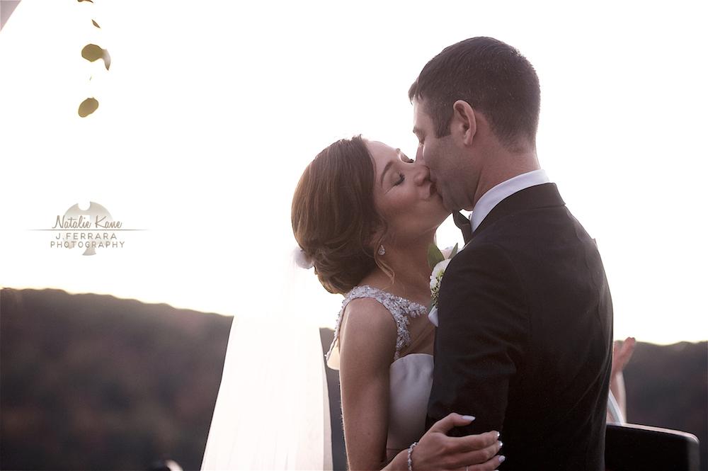 hudson-valley-wedding-photographer-11