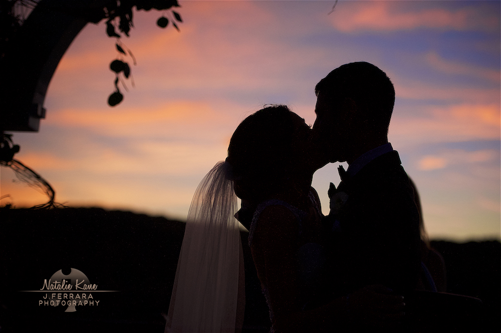 hudson-valley-wedding-photographer-12