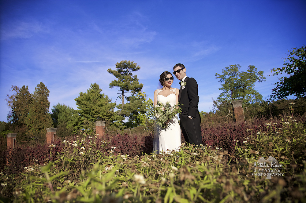 hudson-valley-wedding-photographer-13