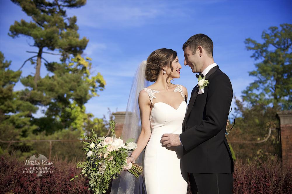 hudson-valley-wedding-photographer-14