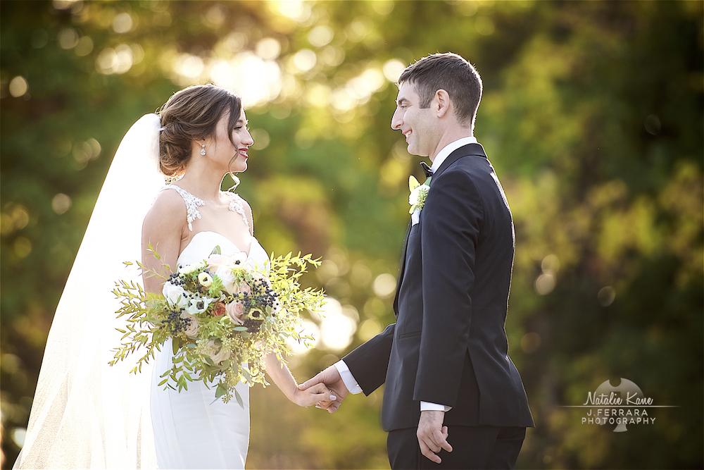hudson-valley-wedding-photographer-15