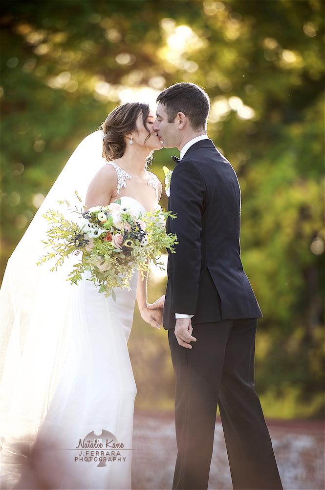 hudson-valley-wedding-photographer-16