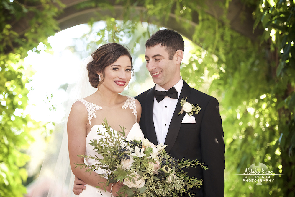 hudson-valley-wedding-photographer-18