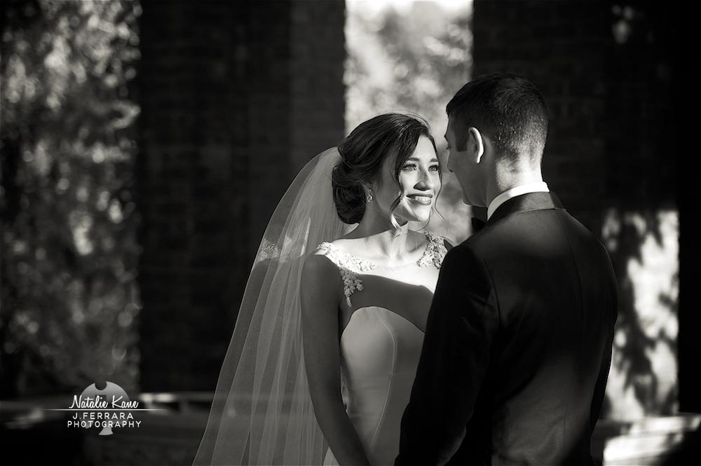 hudson-valley-wedding-photographer-19