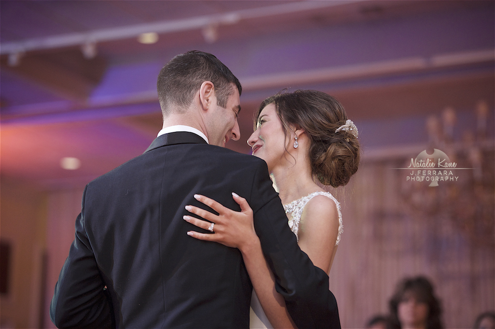 hudson-valley-wedding-photographer-24
