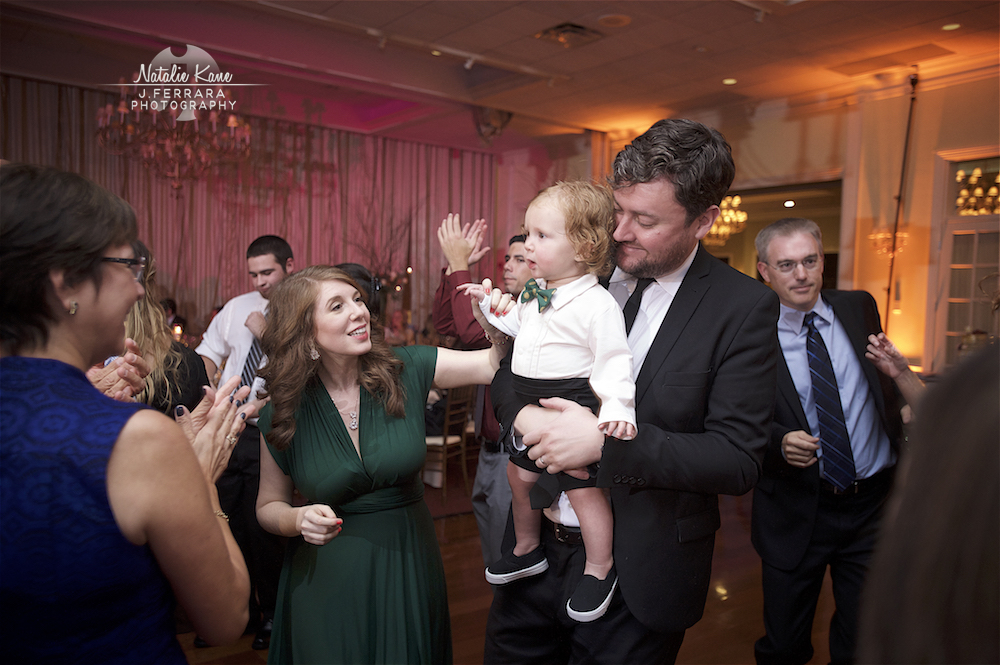 hudson-valley-wedding-photographer-27