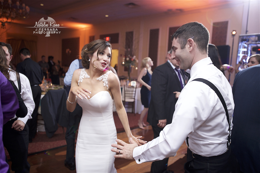 hudson-valley-wedding-photographer-28