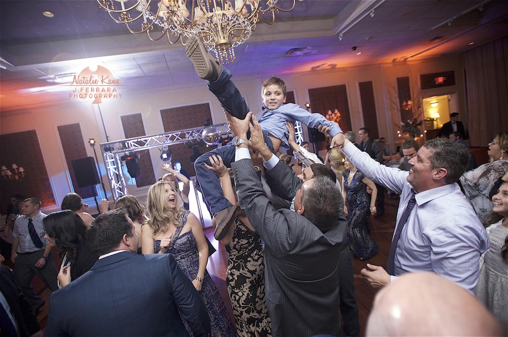hudson-valley-wedding-photographer-29