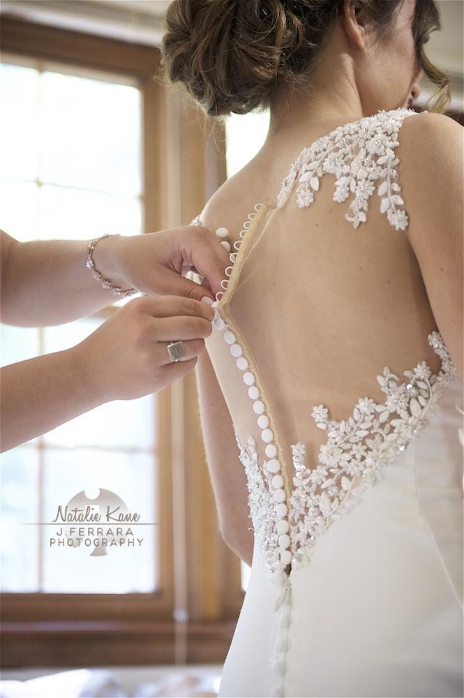 hudson-valley-wedding-photographer-3