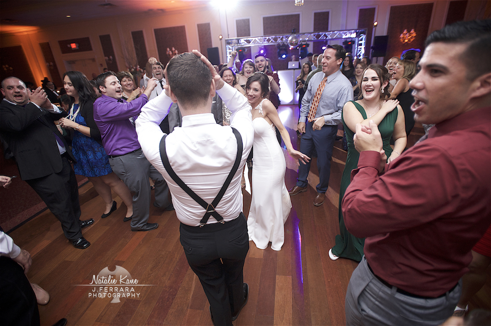 hudson-valley-wedding-photographer-32