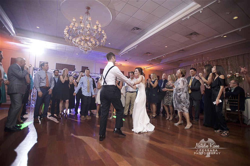 hudson-valley-wedding-photographer-33