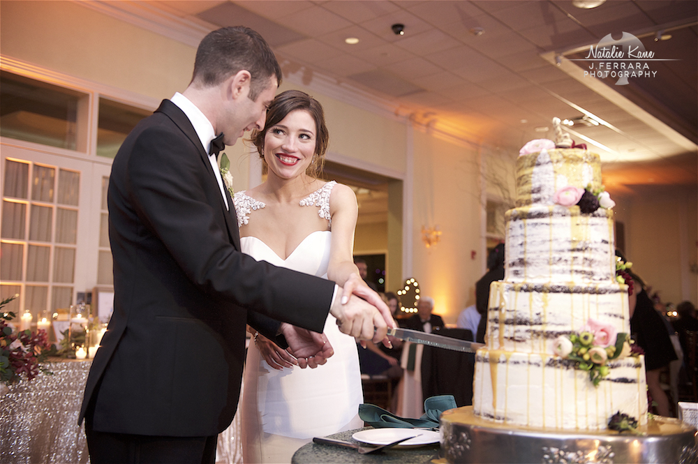 hudson-valley-wedding-photographer-35