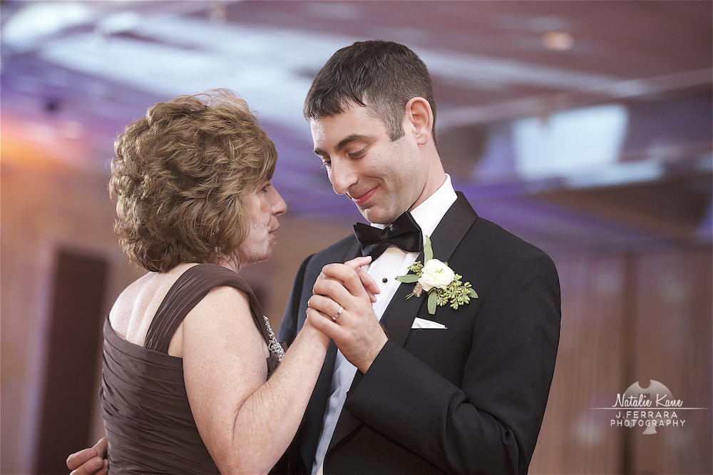 hudson-valley-wedding-photographer-38