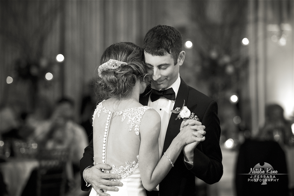 hudson-valley-wedding-photographer-39