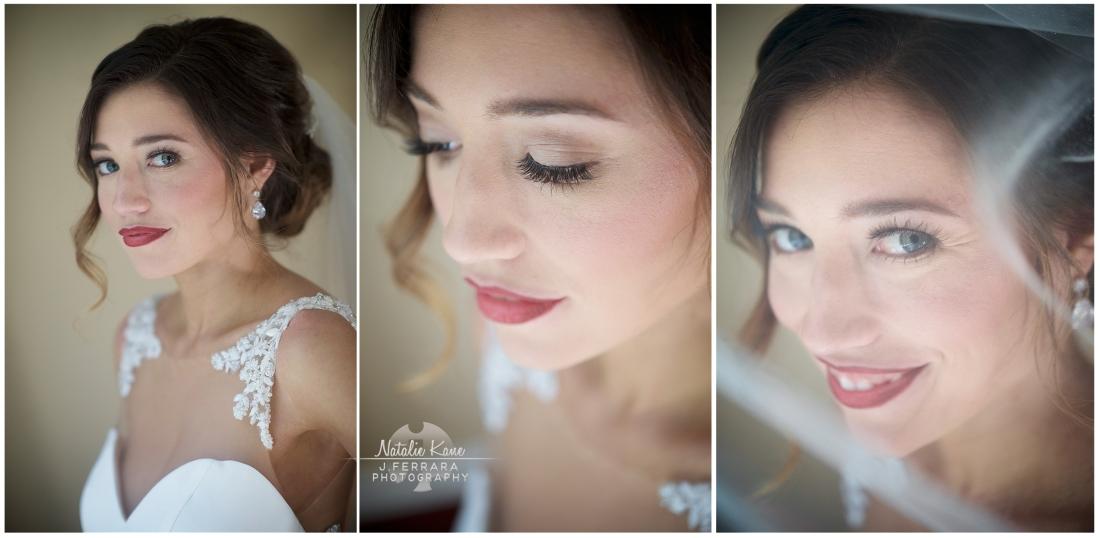hudson-valley-wedding-photographer-5