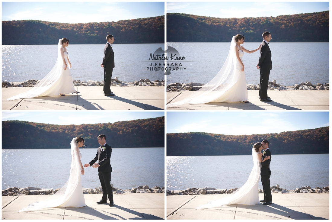 hudson-valley-wedding-photographer-6