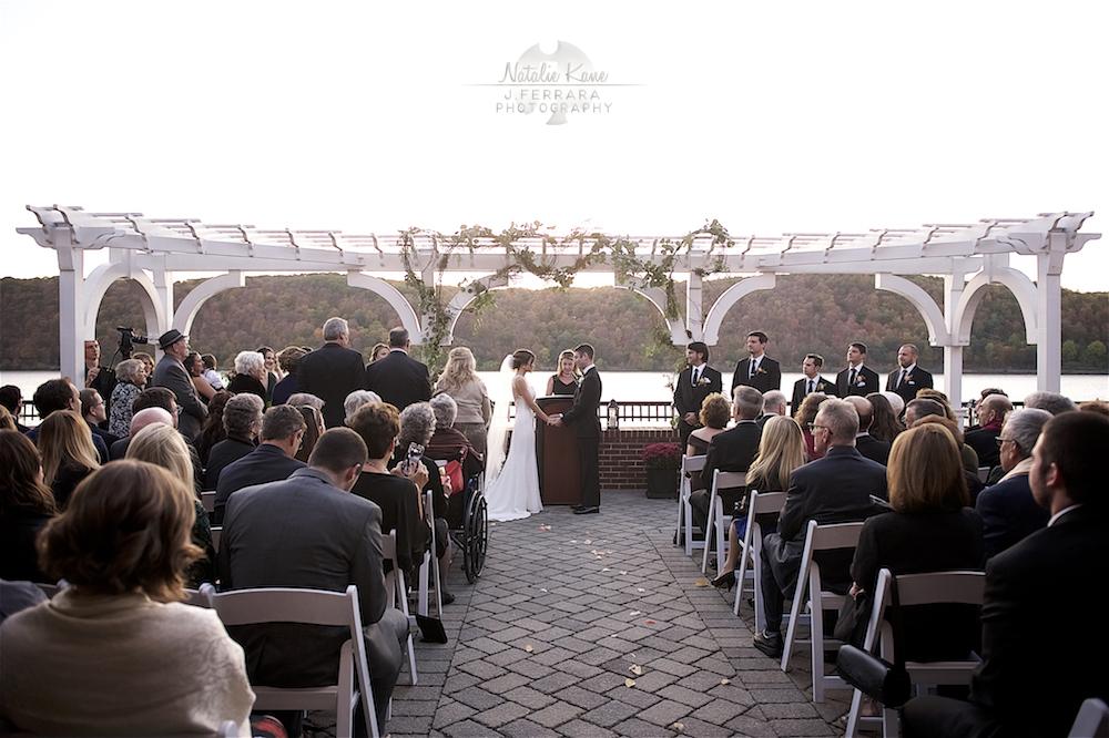 hudson-valley-wedding-photographer-8